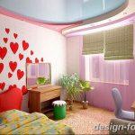 Фото Интерьер подростковой комнаты 26.06.2019 №219 - Interior teen room - design-foto.ru