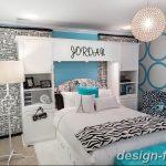 Фото Интерьер подростковой комнаты 26.06.2019 №221 - Interior teen room - design-foto.ru
