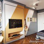 Фото Интерьер подростковой комнаты 26.06.2019 №223 - Interior teen room - design-foto.ru