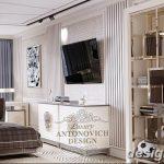Фото Интерьер подростковой комнаты 26.06.2019 №226 - Interior teen room - design-foto.ru