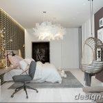Фото Интерьер подростковой комнаты 26.06.2019 №228 - Interior teen room - design-foto.ru
