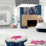 Фото Интерьер подростковой комнаты 26.06.2019 №229 - Interior teen room - design-foto.ru