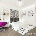 Фото Интерьер подростковой комнаты 26.06.2019 №231 - Interior teen room - design-foto.ru