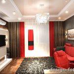 Фото Интерьер подростковой комнаты 26.06.2019 №236 - Interior teen room - design-foto.ru