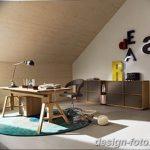 Фото Интерьер подростковой комнаты 26.06.2019 №240 - Interior teen room - design-foto.ru