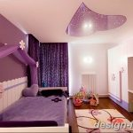 Фото Интерьер подростковой комнаты 26.06.2019 №244 - Interior teen room - design-foto.ru