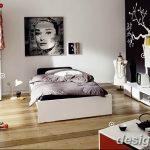 Фото Интерьер подростковой комнаты 26.06.2019 №245 - Interior teen room - design-foto.ru