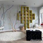 Фото Интерьер подростковой комнаты 26.06.2019 №248 - Interior teen room - design-foto.ru