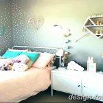 Фото Интерьер подростковой комнаты 26.06.2019 №257 - Interior teen room - design-foto.ru