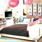 Фото Интерьер подростковой комнаты 26.06.2019 №260 - Interior teen room - design-foto.ru