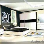 Фото Интерьер подростковой комнаты 26.06.2019 №264 - Interior teen room - design-foto.ru