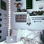 Фото Интерьер подростковой комнаты 26.06.2019 №276 - Interior teen room - design-foto.ru