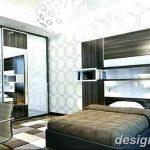 Фото Интерьер подростковой комнаты 26.06.2019 №281 - Interior teen room - design-foto.ru