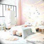 Фото Интерьер подростковой комнаты 26.06.2019 №283 - Interior teen room - design-foto.ru