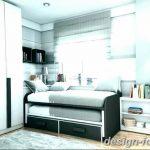 Фото Интерьер подростковой комнаты 26.06.2019 №287 - Interior teen room - design-foto.ru