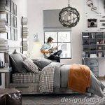 Фото Интерьер подростковой комнаты 26.06.2019 №291 - Interior teen room - design-foto.ru