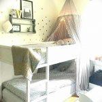 Фото Интерьер подростковой комнаты 26.06.2019 №292 - Interior teen room - design-foto.ru