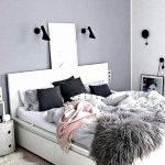 Фото Интерьер подростковой комнаты 26.06.2019 №293 - Interior teen room - design-foto.ru