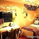 Фото Интерьер подростковой комнаты 26.06.2019 №305 - Interior teen room - design-foto.ru