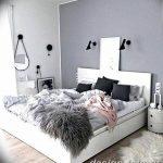 Фото Интерьер подростковой комнаты 26.06.2019 №310 - Interior teen room - design-foto.ru
