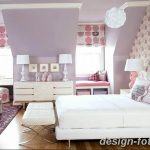 Фото Интерьер подростковой комнаты 26.06.2019 №312 - Interior teen room - design-foto.ru
