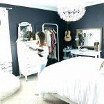 Фото Интерьер подростковой комнаты 26.06.2019 №317 - Interior teen room - design-foto.ru