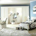 Фото Интерьер подростковой комнаты 26.06.2019 №320 - Interior teen room - design-foto.ru