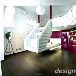 Фото Интерьер подростковой комнаты 26.06.2019 №332 - Interior teen room - design-foto.ru