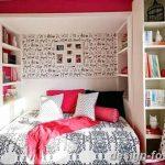 Фото Интерьер подростковой комнаты 26.06.2019 №333 - Interior teen room - design-foto.ru