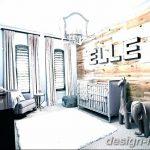 Фото Интерьер подростковой комнаты 26.06.2019 №335 - Interior teen room - design-foto.ru