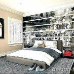 Фото Интерьер подростковой комнаты 26.06.2019 №339 - Interior teen room - design-foto.ru