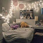 Фото Интерьер подростковой комнаты 26.06.2019 №342 - Interior teen room - design-foto.ru