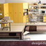 Фото Интерьер подростковой комнаты 26.06.2019 №347 - Interior teen room - design-foto.ru