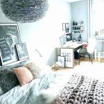 Фото Интерьер подростковой комнаты 26.06.2019 №348 - Interior teen room - design-foto.ru