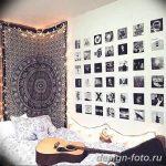 Фото Интерьер подростковой комнаты 26.06.2019 №365 - Interior teen room - design-foto.ru