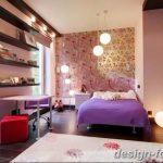 Фото Интерьер подростковой комнаты 26.06.2019 №368 - Interior teen room - design-foto.ru