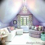 Фото Интерьер подростковой комнаты 26.06.2019 №376 - Interior teen room - design-foto.ru