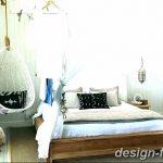 Фото Интерьер подростковой комнаты 26.06.2019 №377 - Interior teen room - design-foto.ru