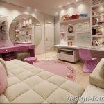 Фото Интерьер подростковой комнаты 26.06.2019 №384 - Interior teen room - design-foto.ru