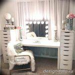 Фото Интерьер подростковой комнаты 26.06.2019 №396 - Interior teen room - design-foto.ru