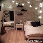 Фото Интерьер подростковой комнаты 26.06.2019 №397 - Interior teen room - design-foto.ru