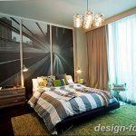 Фото Интерьер подростковой комнаты 26.06.2019 №409 - Interior teen room - design-foto.ru