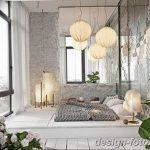 Фото Интерьер подростковой комнаты 26.06.2019 №413 - Interior teen room - design-foto.ru