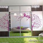 Фото Интерьер подростковой комнаты 26.06.2019 №414 - Interior teen room - design-foto.ru