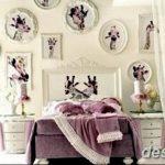 Фото Интерьер подростковой комнаты 26.06.2019 №428 - Interior teen room - design-foto.ru