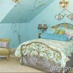 Фото Интерьер подростковой комнаты 26.06.2019 №429 - Interior teen room - design-foto.ru