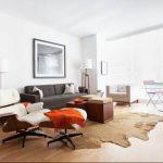 Фото Оранжевый цвет в интерь 20.06.2019 №135 - Orange color in the interio - design-foto.ru