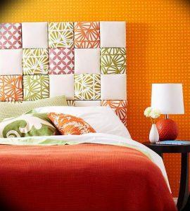 Фото Оранжевый цвет в интерь 20.06.2019 №136 - Orange color in the interio - design-foto.ru