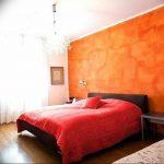 Фото Оранжевый цвет в интерь 20.06.2019 №198 - Orange color in the interio - design-foto.ru