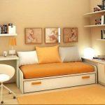 Фото Оранжевый цвет в интерь 20.06.2019 №244 - Orange color in the interio - design-foto.ru